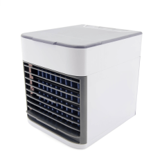 Мини кондиционер Аir Cooler Ultra Edition (Арктика Rovus)